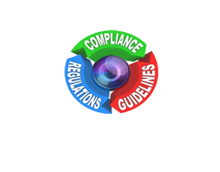 State Compliance, Regulations, Guidelines